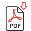 scarica brochure pdf